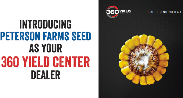 announcing-360-yield-center-dealership