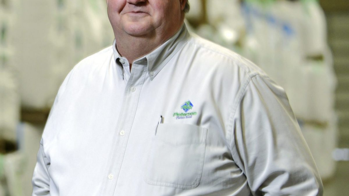 Bayer Monsanto Merger Carl