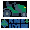 Promise+ Rewards