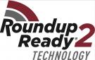 Roundup2-Tech-Logo-135x85