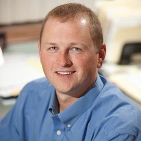 Adam Spelhaug