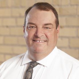 Alan Neitzel