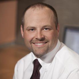Craig LaVoi