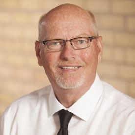 Dennis Schultze