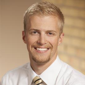 Kyle Kremer