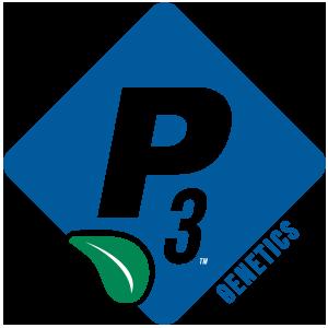 P3 Genetics